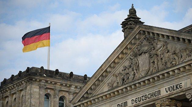 Третья мировая война и третья роковая ошибка Германии