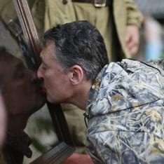 Стрелков (Гиркин) признался, что развязал войну на Украине