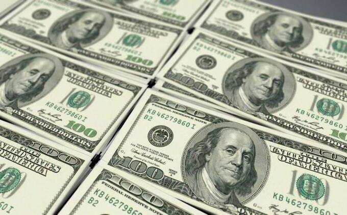 Победа над долларом – победа над паразитами из США: как прекратить гегемонию американской валюты