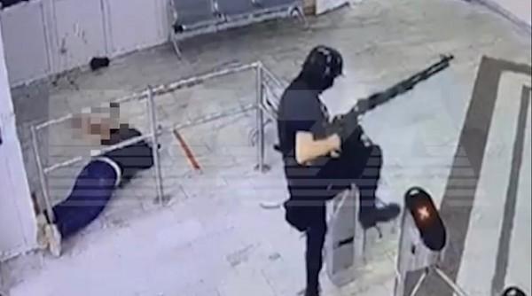Результат деятельности пермских «борцов с экстремизмом»