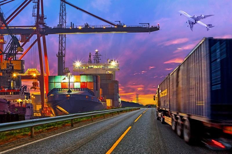 Китай выявил слабое место российского транспортного потока