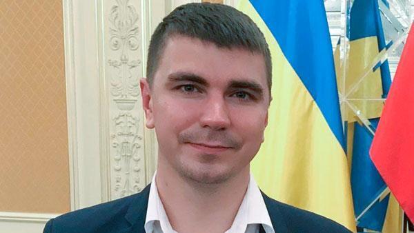 Украинские депутаты испуганы странной смертью врага Зеленского