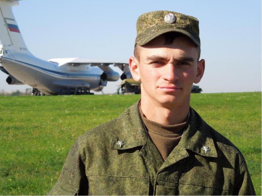 О новых Героях старой мировой войны против России
