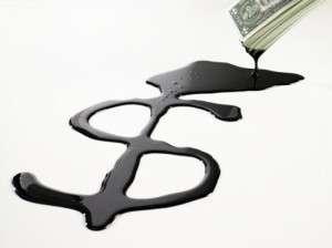 Убийство доллара: Россия закончит то,  что начинали Ирак и Иран
