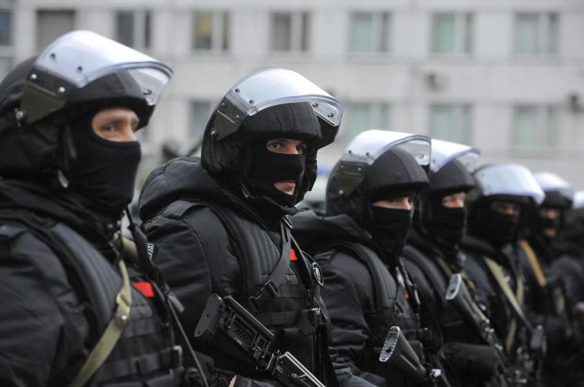 Аресты продолжаются. Силовики зачищают русское образование от агентов влияния Запада