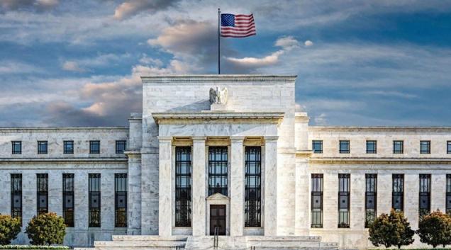 Финансы США может взять под контроль гражданка СССР – «комсомолка» Омарова