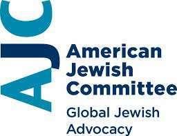 еврейские лоббисты