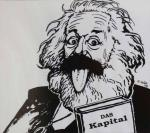 http://xn--b1amnebsh.ru-an.info/новости/капитализм-будут-рушить-однозначно-но-что-предлагают-нам-взамен/