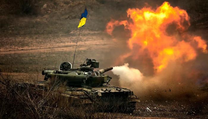 Война на Донбассе: армии ДНР и ЛНР могут устроить ВСУ «второе Дебальцево»
