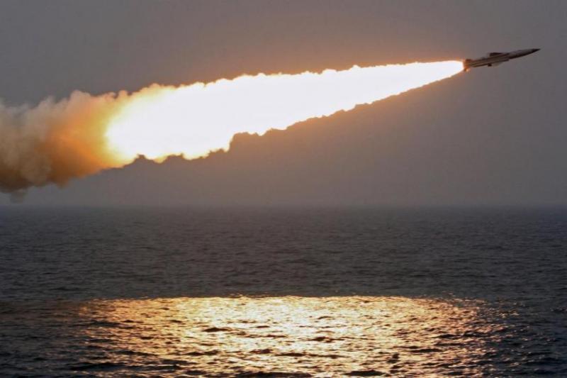 США безнадёжно отстали от России в оборонной промышленности