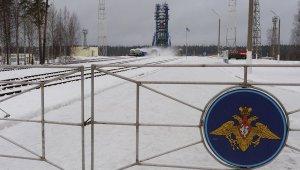 Инфраструктура на Плесецке готова к запуску спутников для ЕКС