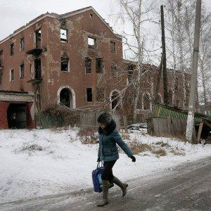 Главы МИД стран «нормандской четвёрки» обсудят ситуацию на Украине