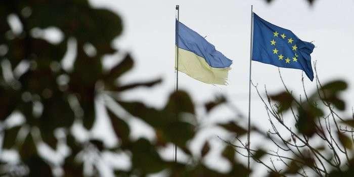 СМИ: Поддержка Украины становится яблоком раздора в Европе