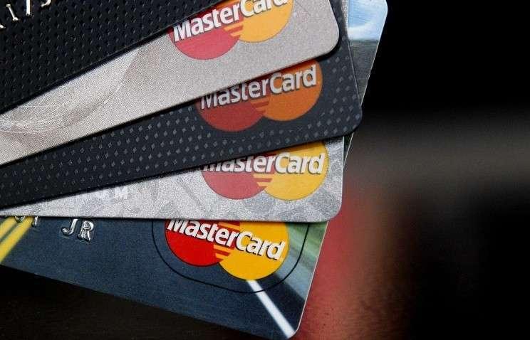 MasterCard переводит транзакции на процессинг НСПК