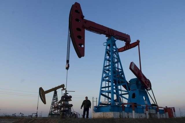 Норвегия - еще одна жертва «ценовой войны» за нефть
