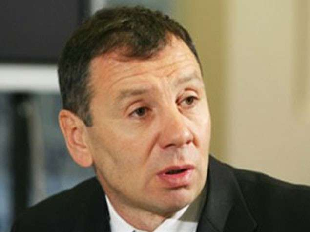 Обстрелы Донбасса преследуют три цели