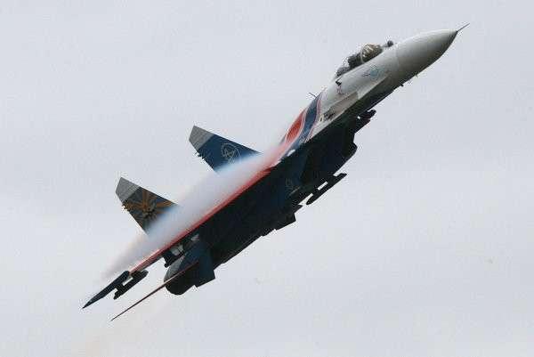 Россия укрепит войска в Крыму, Калининграде и Арктике