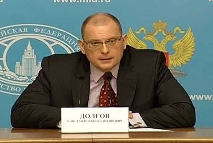 Белоруссия представила доклад о нарушении прав ребенка на Западе