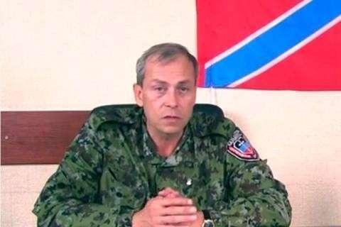 Ополченцы заявили о своей непричастности к обстрелу автобуса под Волновахой в Донбассе