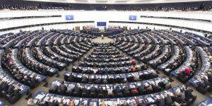 Европарламент не поддержал признание ЛНР и ДНР террористическими организациями