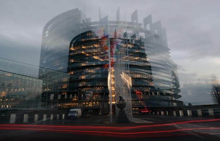 Непримиримый Европарламент хочет новых санкций против России