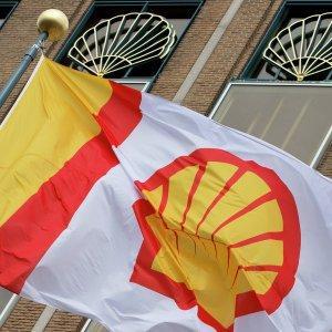 Мировые нефтяные гиганты отказываются от миллиардных проектов