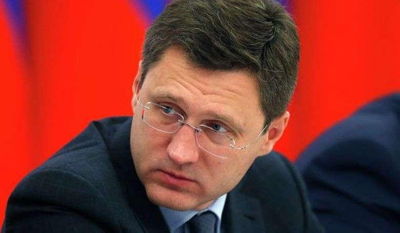 РФ не видит целесообразности в новых газовых договорённостях с Украиной