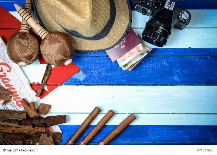 План Обамы: дестабилизация Кубы под прикрытием разрядки