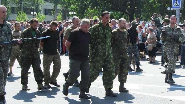 А Киев брать всё равно придётся
