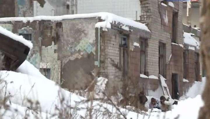 Обстрел Донецка спровоцировал ДТП с автобусом. Есть жертвы