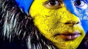 Проект «Украина» (2015) Фильм Андрея Медведева