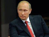 Владимир Путин организует встречу лидеров Северной и Южной Корей в Москве