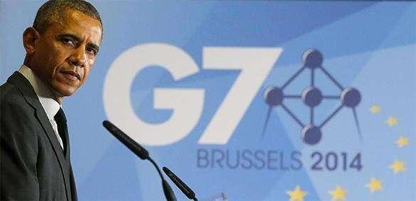 Японские СМИ: На саммите G7 Германия и Япония выступят за важность диалога с Москвой, несмотря на давление США. 309094.jpeg