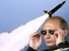 Пентагон занервничал - космические и ядерные  возможности России резко возросли