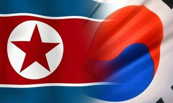 СМИ: КНДР попросила Владимира Путина организовать межкорейский саммит