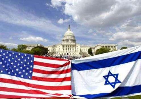 Инженеры хаоса: террором в мире занимаются США и Израиль