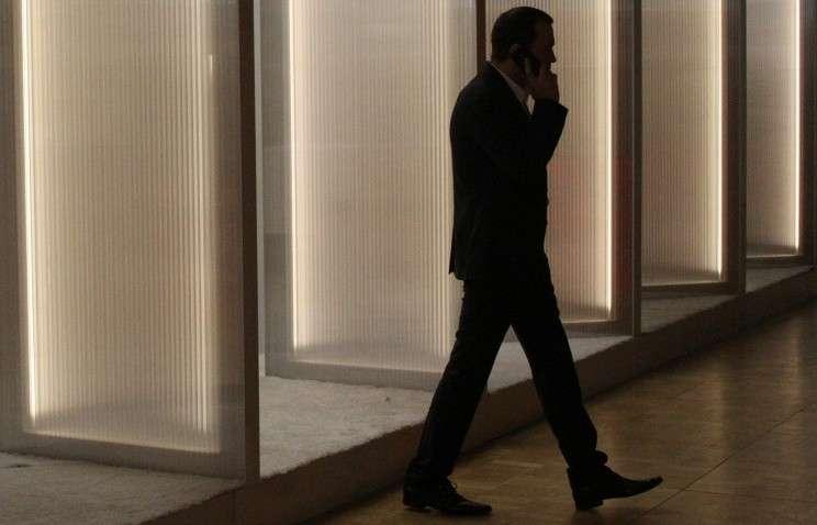 Минюст США создал секретную базу данных с информацией о зарубежных звонках граждан