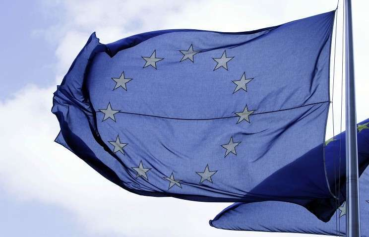 Главной темой Совета ЕС 19 января объявлена «стратегическая дискуссия» по отношениям с РФ