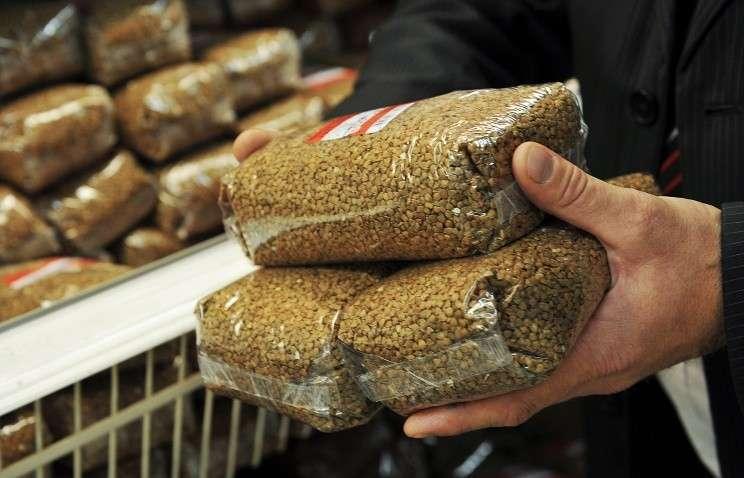 Минтруд предложил повысить прожиточный минимум россиян из-за роста цен на продукты