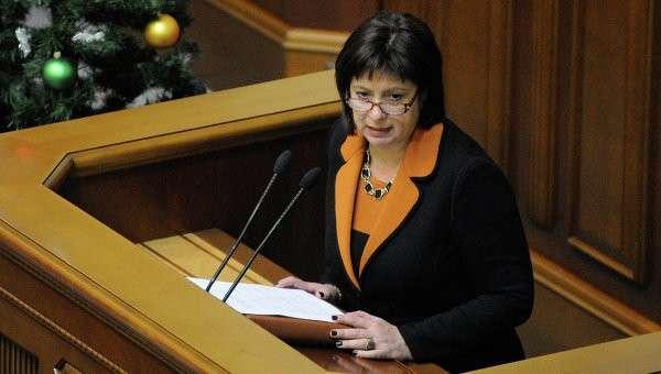Новая Украина управляется мерзавцами, бандитами и сумасшедшими