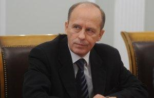 Директор ФСБ подтвердил нейтрализацию деятельности Доку Умарова