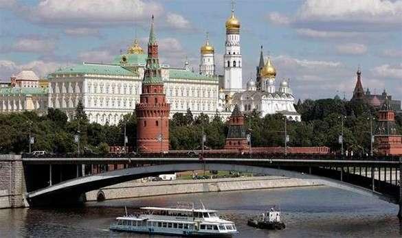 Украинцы пока могут въезжать в Россию по внутренним паспортам. 309213.jpeg