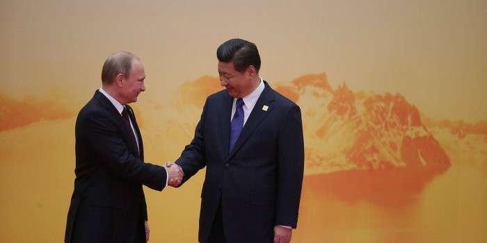 Хладнокровие Путина спасает мир от ядерной войны