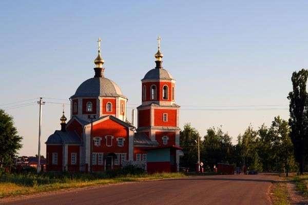 Как рождаются мифы о российской глубинке?