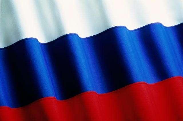 Горжусь своей страной! Горжусь Россией!