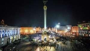 Киев удивляет Москву, предлагая срочно подписать договор о прекращении огня