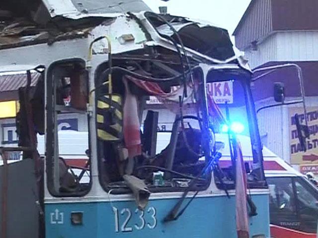 Теракты в Волгограде и Пятигорске полностью раскрыты