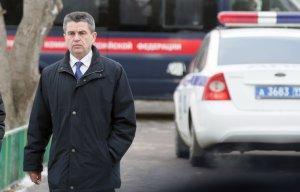 Виновных в убийствах мирных граждан на Украине ждут международные суды