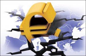 Швейцария поняла: евро ждёт чрезвычайно серьёзный кризис