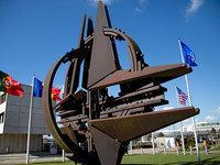 Что за люди: генсек НАТО опять врёт о российских войсках на Украине